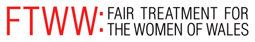 FTWW logo