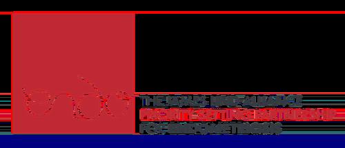 JLA-endometriosis-logo1